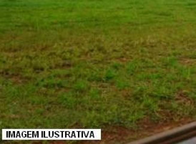 TERRENO-CENTRO-LENÇÓIS PAULISTA - SP